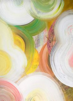 desert swirls by Carol Barber Swirls, Barber, Contemporary Art, This Or That Questions, Abstract, Canvas, Artwork, Color, Design