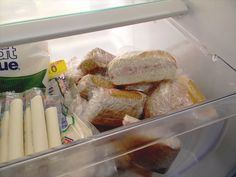 dinner on the go for your family good ideassimple lunch