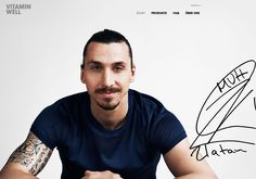 Employer Branding Video: Ibrahimovic als Recruiter