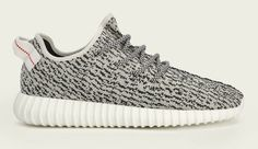 Turtle Dove Adidas Yeezy 350 Boost Restock | Sole Collector