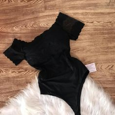 Thick Girls Outfits, Girl Outfits, Summer Outfits, All Fashion, All About Fashion, Womens Fashion, Playsuit, Romper, Girls Bathing Suits