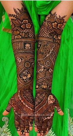 Best Bridal Mehndi Artist in Bhopal, Bhopali Mehandi Design For Wedding Dulhan Mehndi Designs, Mehandi Designs, Rajasthani Mehndi Designs, Engagement Mehndi Designs, Mehndi Designs Feet, Khafif Mehndi Design, Latest Bridal Mehndi Designs, Mehndi Designs 2018, Mehndi Designs For Girls