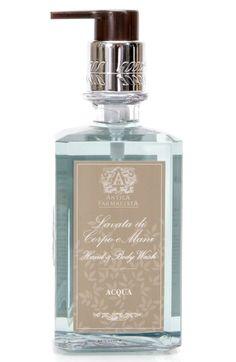 christophers nye parfume