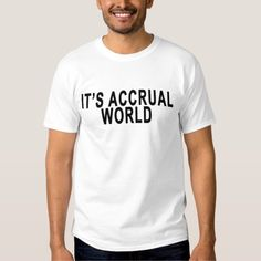 IT'S ACCRUAL WORLD.png