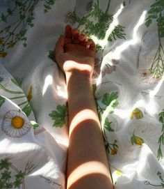 Photo Makes me think of summer mornings Art Hoe Aesthetic, Summer Aesthetic, Beige Aesthetic, Daisy Art, K Wallpaper, Vsco, Light And Shadow, Photos, Pictures