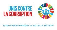 Interview: »La procédure de lutte contre la corruption  repose sur  un certain nombre de piliers dans la prévention, l'incrimination et la répression» Sékou Mohamed Sylla