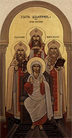 St.-Macrina-the-Elder-and-sister-of-St.-Basil-and-St.-Gregory-of-Nyssa-and-St.-Peter-of-Sebastea