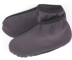 Guy Cotten Chaussons polaires courts ou longs Sailing Gear, Guy, Slippers, Women, Fashion, Socks, Boots, Fleece Jackets, Moda