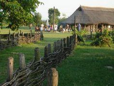 10 egynapos kirándulás gyerekekkel Hungary, Budapest, Garden, Plants, Travel, Travel Advice, Viajes, Garten, Destinations