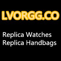 Have a look at Lvorgg.co . You'll notice the vastness of selection, but also the discerning choices both of brands and of purse designs. We're fashionistas ourselves, and know exactly what we like. We only stock the top brands, and the highest quality replica available. We handpick what bags to do, and work tirelessly until the design itself is flawless.1:1 Best Replica Watches and Handbags. Visit http://www.lvorgg.co