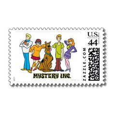 oh zazzle, i love you and your postage stamps {invites}