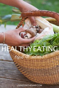How healthy eating has a role to play in sustainability xx Healthy Eating Tips, Eating Habits, Slow Living, Body Image, Our Body, Delicious Food, Sustainability, Bliss, Diet
