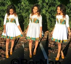 Latest Edition Of Ankara & Kente Styles: Hot, Slinky, Sassy & Stunning - Wedding Digest Naija African Print Dresses, African Fashion Dresses, African Dress, African Prints, Nigerian Fashion, Ghanaian Fashion, African Outfits, African Inspired Fashion, African Print Fashion