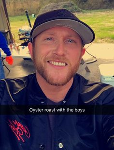 Cole Swindell Country Singers, Country Music, Cole Swindell, Bodies, Guys, Hot, Sons, Boys, Country