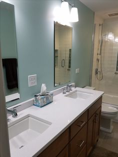 Pin By Remodeling On Hyde Park Chicago Bathroom Remodel - Chicago bathroom remodeling company