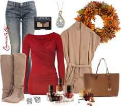 """""""Untitled #29"""" by casuality on Polyvore"""