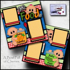Making A Bridal Shower Scrapbook – Scrapbooking Fun! Baby Boy Scrapbook, Bridal Shower Scrapbook, Baby Scrapbook Pages, Birthday Scrapbook, Scrapbook Page Layouts, Scrapbook Stickers, Diy Scrapbook, Scrapbook Supplies, Scrapbooking Ideas