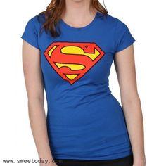 Justice League Heroes questions Officiel DC Comics Suicide Squad Noir T-shirt Homme