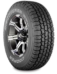 Cooper Discoverer RTX SUV and light truck tire was built with an aggressive and rugged design. Rv Tires, Rims And Tires, Truck Tyres, Root Cellar Plans, Best Car Tyres, Falken Tires, Cooper Tires, Lincoln Aviator, Sport Cars