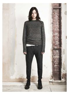 allsaints-fall-winter-2013-collection-miles-mcmillan
