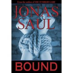 Bound (Kindle Edition)  http://www.picter.org/?p=B007TW8LE4