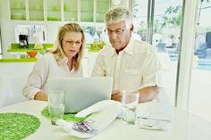 How to Get Passive Income in Retirement