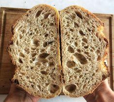 Frappe, Kefir, Bread, Blog, Basket, Brot, Blogging, Baking, Breads