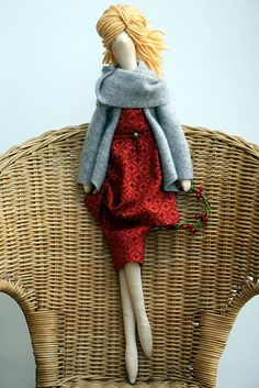 IMG_5300 by made by agah, via Flickr