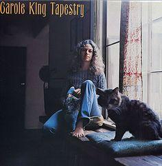 Google Image Result for http://flaxmanrecords.com/wp-content/uploads/Carole-King-Tapestry-303099.jpg