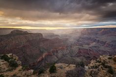Bryce Canyon_3-65-HDR-Bearbeitet-1.jpg