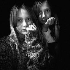 """55 mentions J'aime, 4 commentaires - Sidney Carron Officiel (@sidneycarronparis) sur Instagram: """"#Repost @john.carron with @get_repost ・・・ Les stars ❤️❤️😂 Mes deux #stars préférées qui portent la…"""""""