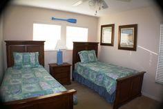 5 bedroom West Haven home