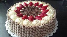 torta-con-golosinas-mesa-dulce-D_NQ_NP_121111-MLA20495781087_112015-F.webp (736×414)