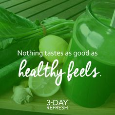 healthy alternatives to juice cleansing. why juice cleansing is bad. Easy Weight Loss, How To Lose Weight Fast, Beachbody 3 Day Refresh, 21 Day Fix Menu, 5 Day Water Fast, Beachbody Shakeology, Water Fast Results, Water Fasting, Health