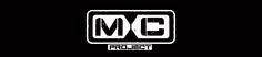 www.mxcproject.com