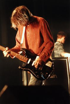 Kurt Cobain of Nirvana Banda Nirvana, Nirvana Band, Nirvana Kurt Cobain, Kurk Cobain, Kurt And Courtney, Donald Cobain, Eddie Vedder, Dave Grohl, Foo Fighters