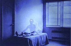 Pictures of Astral Projection, OBE, Astral Travel, Sleep Paralysis, Lucid Dreaming