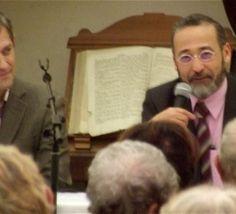 Bordeaux Aquitaine: le dialogue interreligieux prospère mais...
