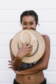 Kelia Moniz | Summersite.com