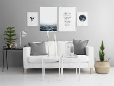 Besten photo gallery bilder auf in home decor