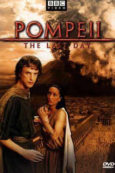 Pompeii: The Last Day - BBC Documentary https://www.youtube.com/watch?v=PlZ-SGfp6Os