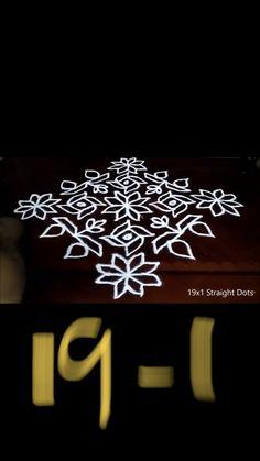 Rangoli Designs With Dots, Home Decor, Decoration Home, Room Decor, Home Interior Design, Home Decoration, Interior Design