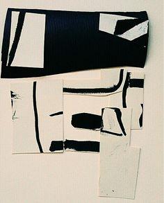 Warp 'n Woof Painting Collage, Collage Art, Collages, Paintings, Abstract Drawings, Abstract Art, Mixed Media Artwork, Texture Art, Simple Art