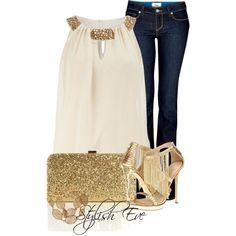 Stylish-Eve-Fashion-Guide-Summer-Blouses-Provide-Fun-Fresh-and-Stylish-Looks_05