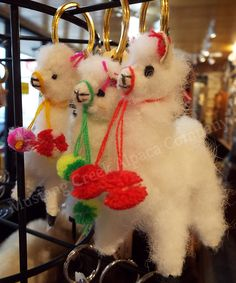 Christmas Ornaments, Store, Holiday Decor, Home Decor, Homemade Home Decor, Tent, Christmas Jewelry, Larger, Christmas Ornament