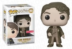 Here's a peek at an upcoming Target exclusive! Tom Riddle from Harry Potter The HP hunt never ends of course ! Come around for the latest Funko news at www.funkopopnews.com ! #Funko #POP #FunkoPOP #POPVinyls #Vinyls #Funkos #POPs #Collectibles #Vinyl #VinylFigure #Dorbz #RockCandy #HP #HarryPotter #TomRiddle