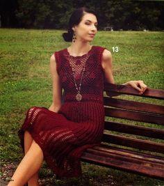 http://crochetemoda.blogspot.fr/