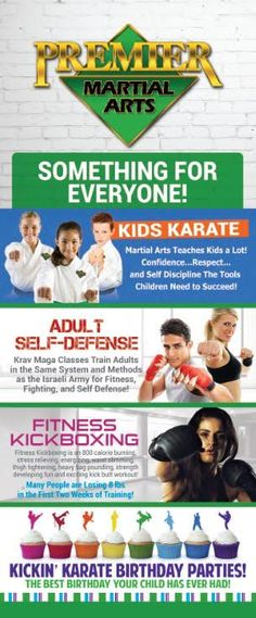 Red Carpet Backdrop, Event Banner, Self Discipline, Kickboxing, Karate, Teaching Kids, Martial Arts, Repeat, Banners