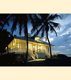 Fort Myers Florida beach front property where I would love to wake up every morning.