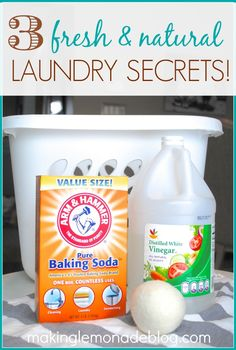Hometalk :: Brilliant Spring Cleaning Tips & Tricks to Get Your Home Cleaned FAST!
